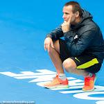 Team Petra - 2016 Australian Open -DSC_1748-2.jpg