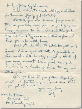 Nov 8 1918 Page 4