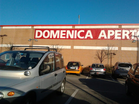 Bennet Spa, Via Torino, 23, 10072 Caselle Torinese TO, Italy