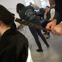 Donating hair for cancer patients 2014  - 1654737_539677269481904_726735286_o.jpg