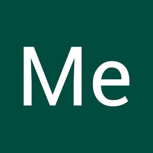 user Me YesMe apkdeer profile image