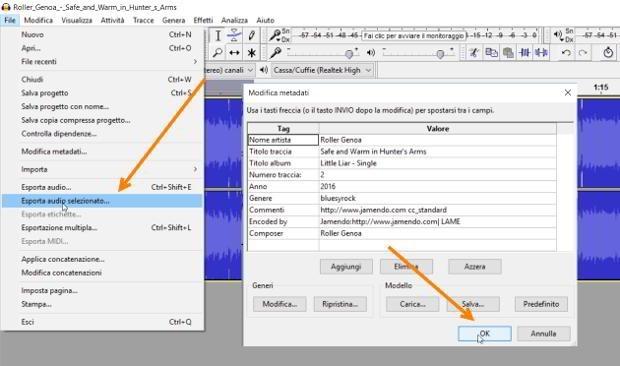 salvare-clip-audio-audacity