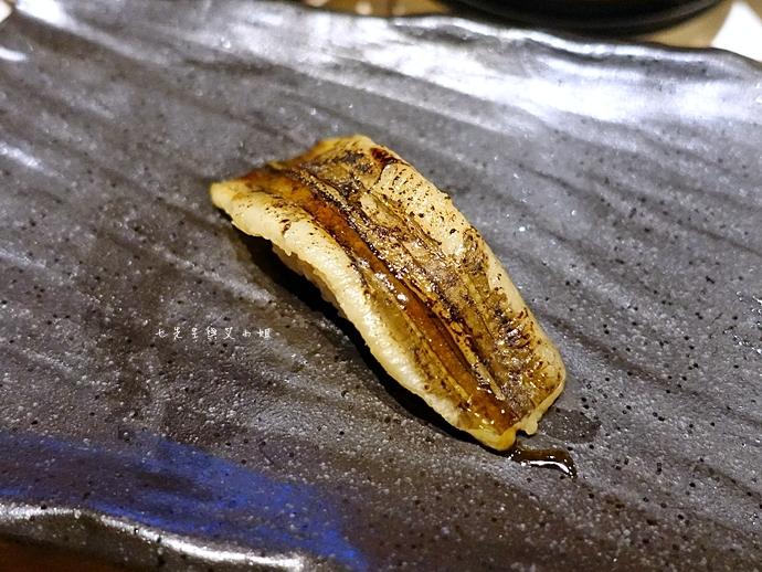 41 觀醬手壽司 新莊日本料理
