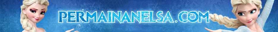 Permainan Elsa