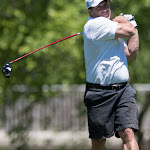 Justinians Golf Outing-65.jpg