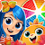 Juice Jam - Puzzle Game & Free Match 3 Games file APK for Gaming PC/PS3/PS4 Smart TV