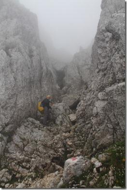 Балкани0 (140)