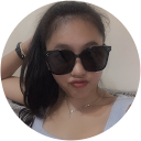 Natalie Goh
