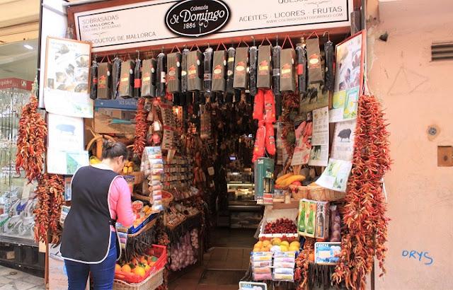 Colmado Santo Domingo.jpg