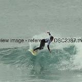 _DSC2387.thumb.jpg