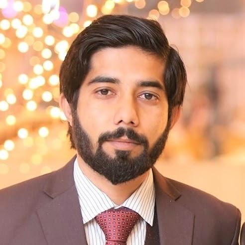 user DevStorm Games apkdeer profile image