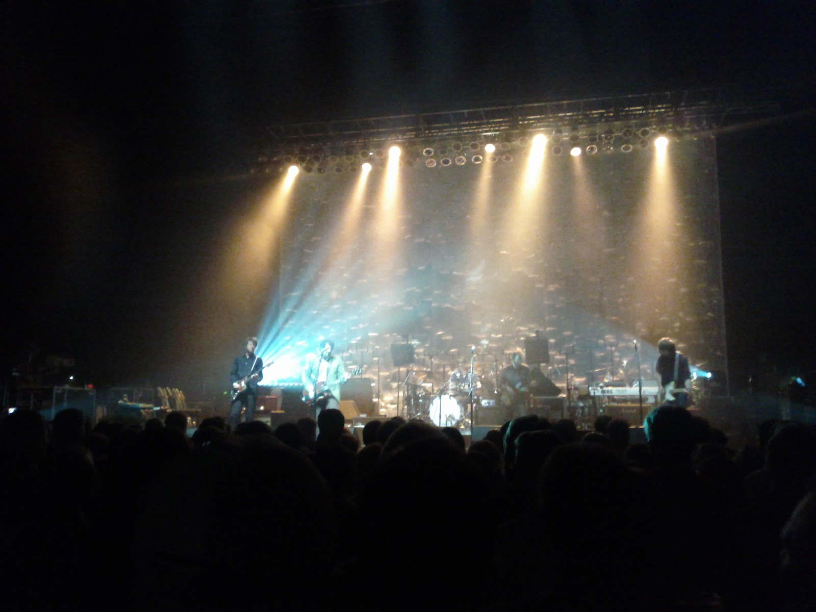 Wilco at Verizon Wireless Theater - IMG_20110506_215706.jpg