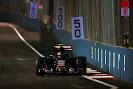 Carlos Sainz, Toro Rosso STR10 Renault