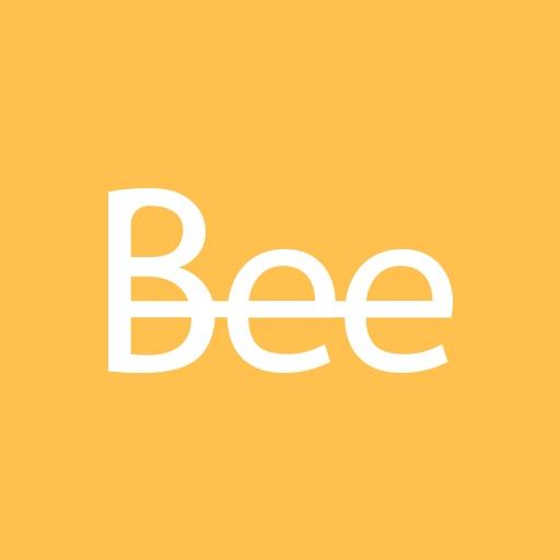 تعدين عملة Bee Network حقيقة ان نصب؟