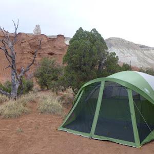 location tente camping etats unis