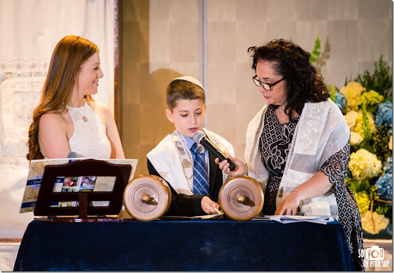bar-mitzvah-photography-brunch-video-games-boca-2003