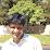 Taha M Asadullah's profile photo
