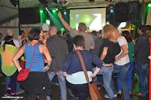 Sportfest Haitzendorf 2013_ (82)