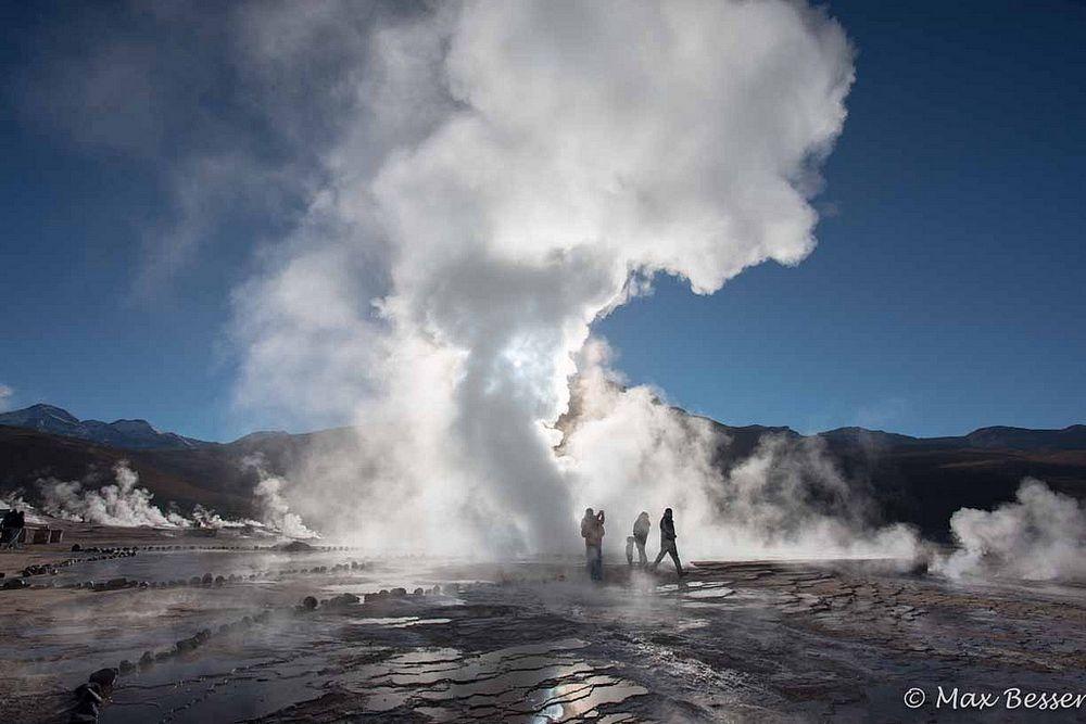 el-tatio-geysers-10
