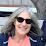 Ruth Yanoff's profile photo