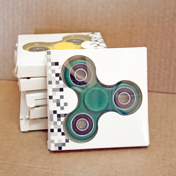 imagenes-spinners53