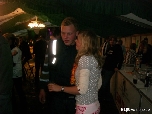 Erntedankfest 2007 - CIMG3181-kl.JPG