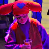Kinderfuif 2014 - DSC_0926.JPG