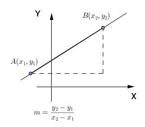 [gradien11]