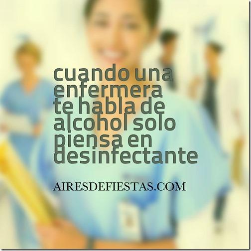 frases humor dia de la enfermera  s  (2)