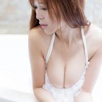 [XiuRen] 2013.11.18 NO.0052 张优ayoyo 0023.jpg