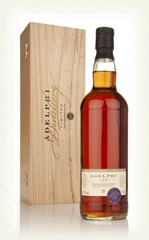 41-year-old-1968-adelphi-whisky