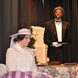 The Importance of being Earnest - DSC_0017.JPG
