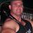 Anthony Johnson avatar image
