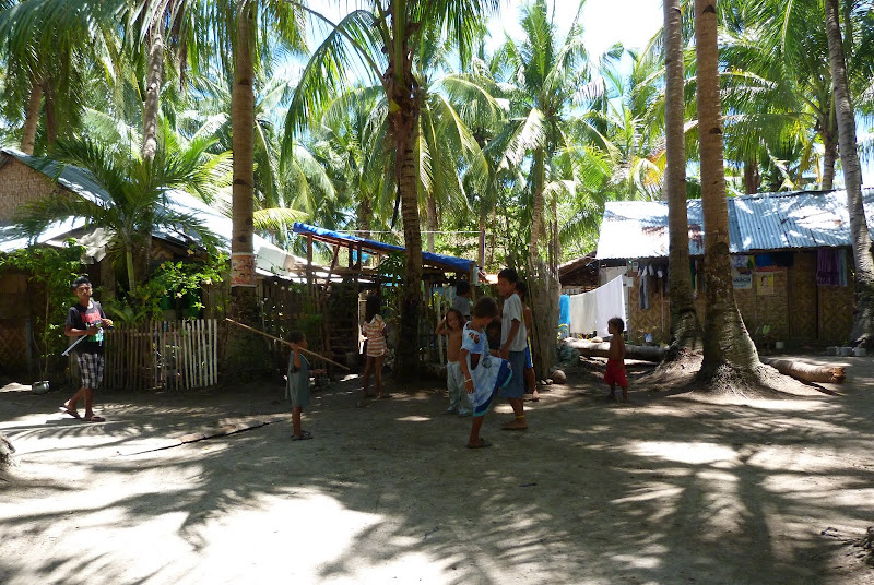 Malapascua - philippines1%2B608.JPG