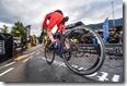haute route 5 set 2017 - bressanone - plancios 2