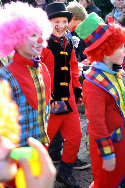 Carnavalsoptocht 2014 - 1940315_712304715481135_1014409632_n.jpg