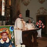 Szent Domonkos vándorképe Sopronban - P5160035.JPG