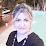Vanessa Ines Larroza Zichner's profile photo