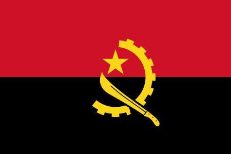 파일:앙골라 국기.png