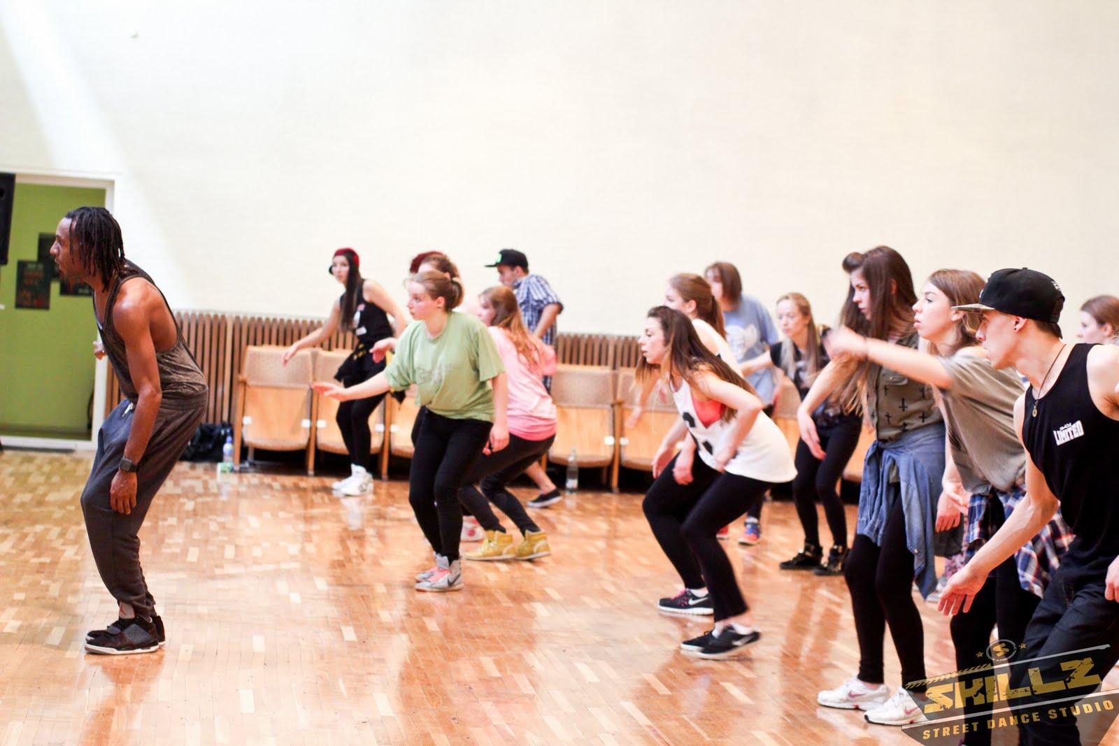 Dancehall workshop with Camron One Shot - IMG_7830.jpg