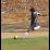 Anupam Aiyappa's profile photo