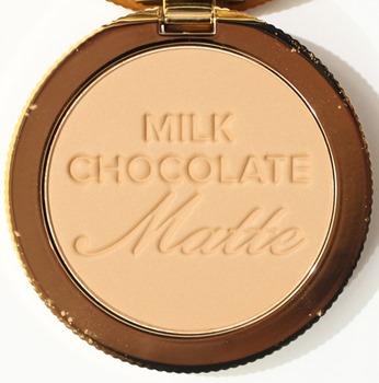 MilkChocolateSoleilTooFaced8