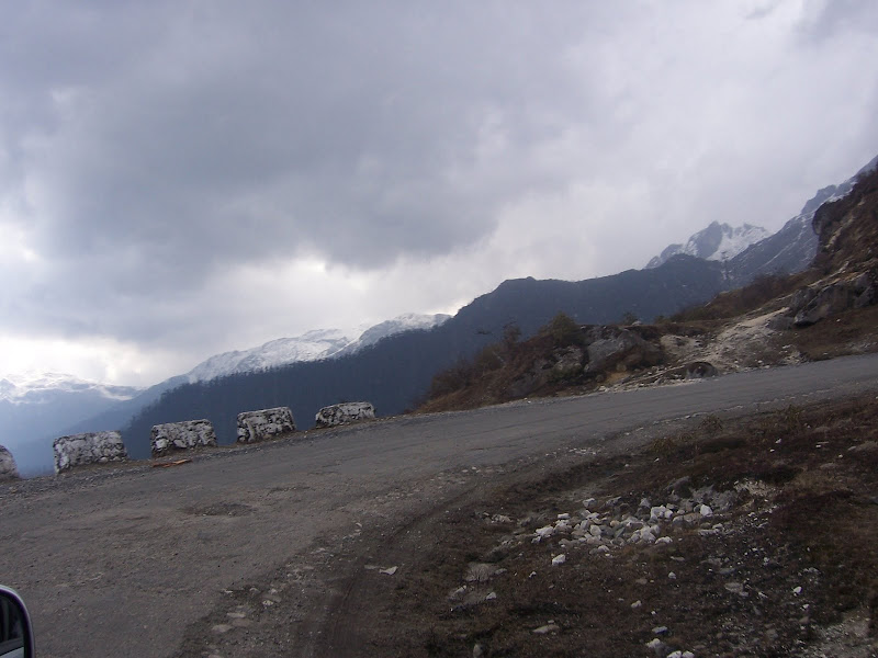 Tawang, Indo-China Border - 100_4834.JPG