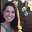 Bruna Pontes's profile photo