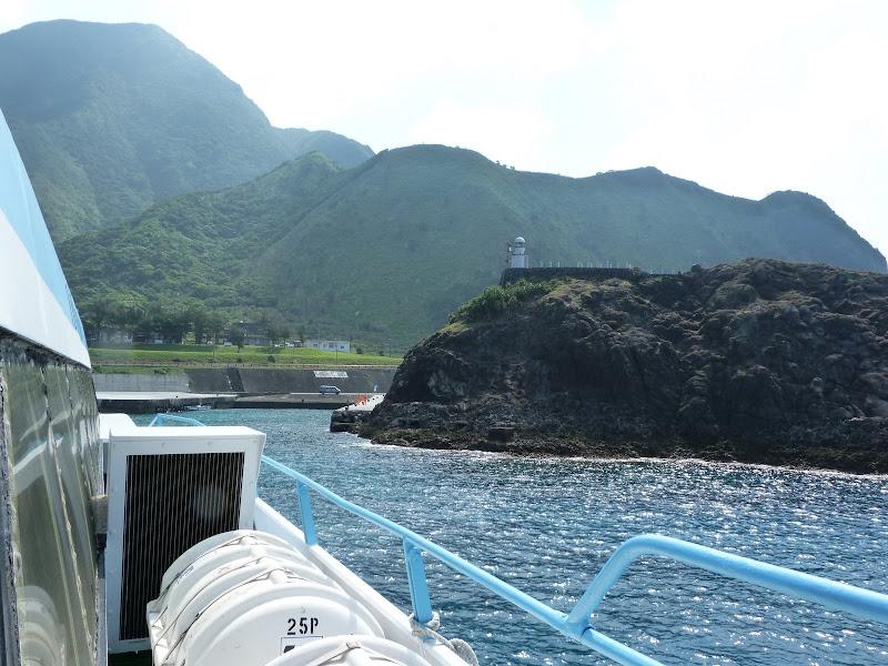 TAIWAN Ile de Lanyu - P1010221.JPG