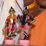 BalaramJayanti2014
