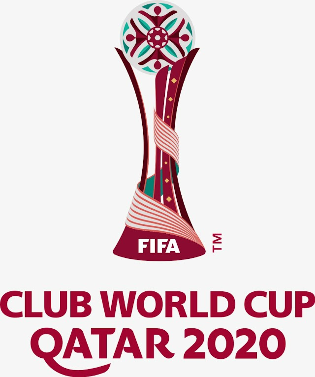 FIFA World Cup Qatar 2022 Jobs | Supreme Committee for Delivery & Legacy (SC) Careers