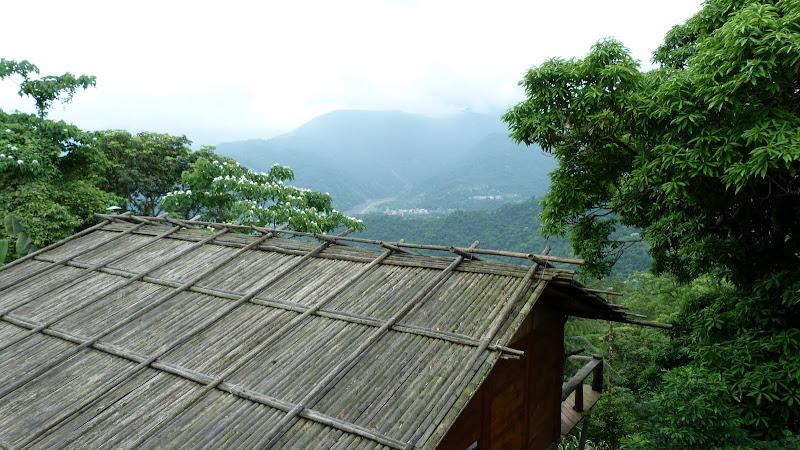 TAIWAN A cote de Luoding, Yilan county - P1130568.JPG