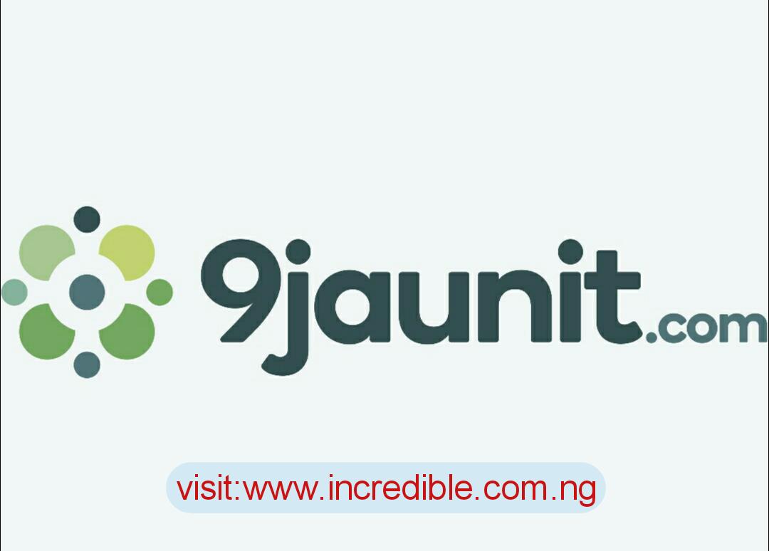 9Jaunit Reviews: Scam Or Legit