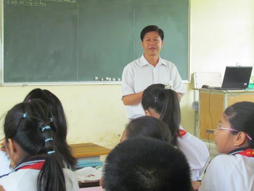 Hội thao giáo viên dạy giỏi cấp tỉnh bậc THCS năm học 2011 - 2012 - IMG_1295.jpg